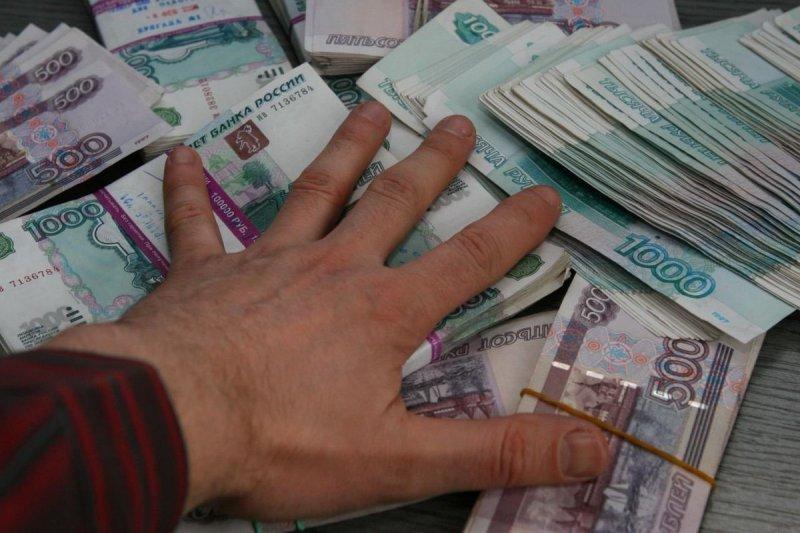 За 7 млн украденных бюджетных денег отделался «условкой» в Североморске