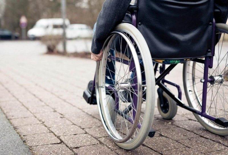 Утверждена программа для инвалидов «Доступный Север» до 2025 года