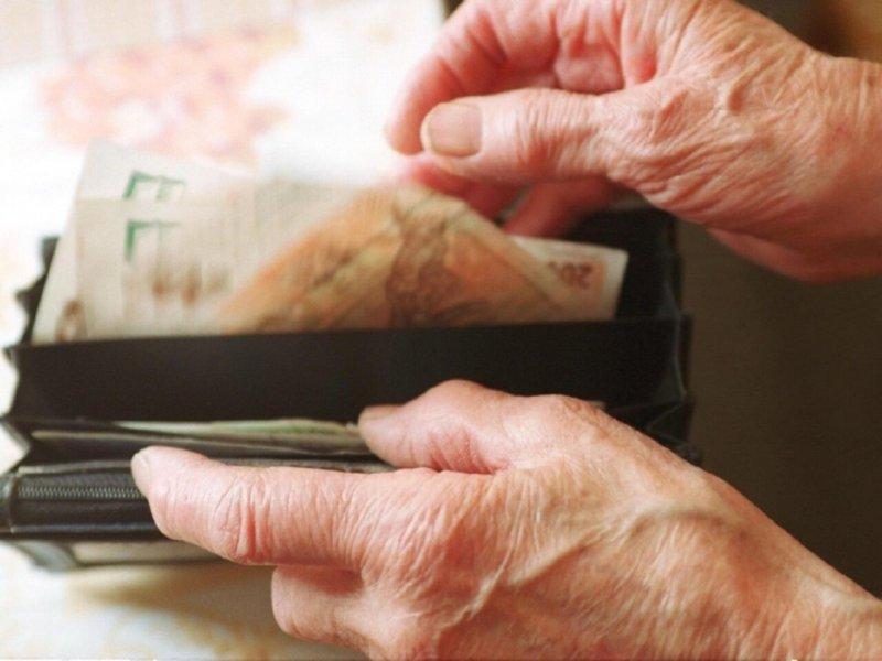7 кредитных миллионов перевели мошенникам пенсионеры из ЗАТО Александровск
