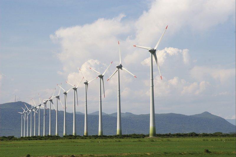 Ветропарк «Кольская ВЭС» получил статус стратегического инвестиционного проекта