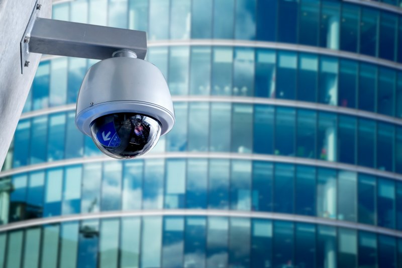 650 камер видеонаблюдения установят на избирательных участках в Заполярье