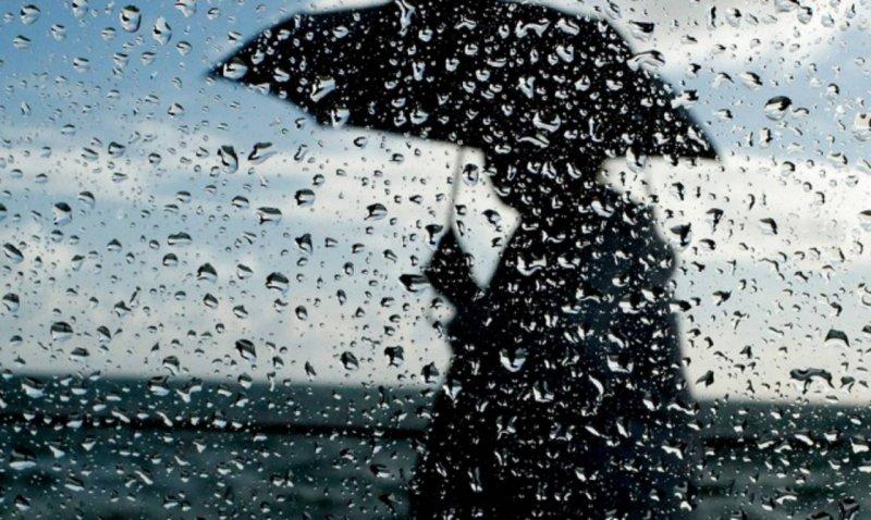 Сильный ветер и +3° прогнозируют в Мурманске на выходных