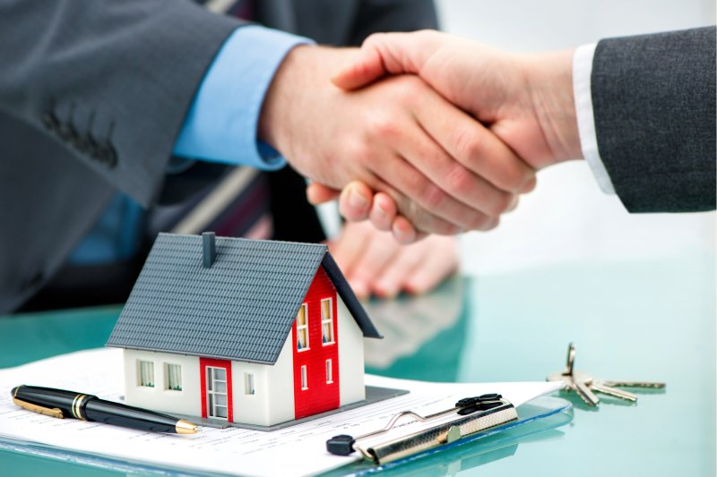 В 2 раза сократилось число сделок с коммерческой недвижимостью в Заполярье