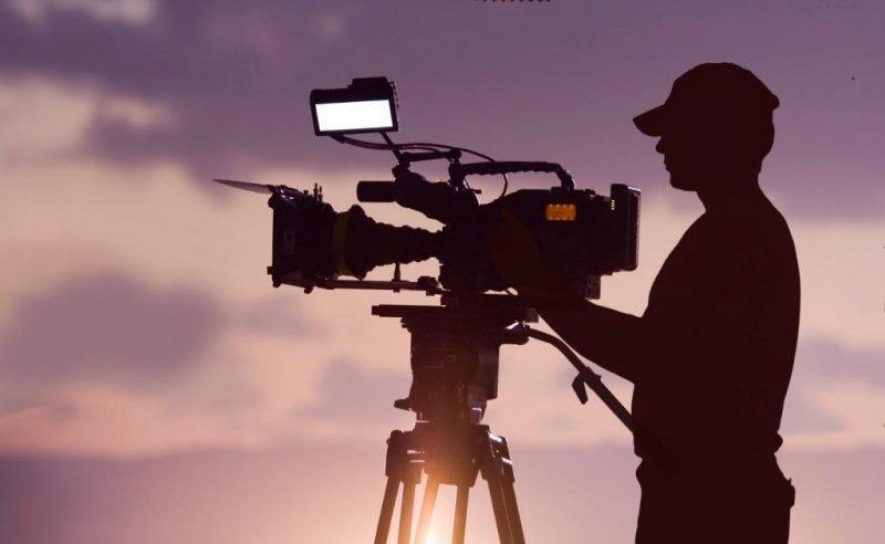 Обучиться кинопроизводству смогут жители Заполярья