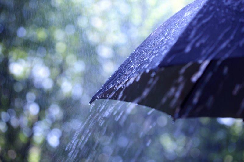 Циклон с Ботнического залива принесет в Мурманск дожди и холод