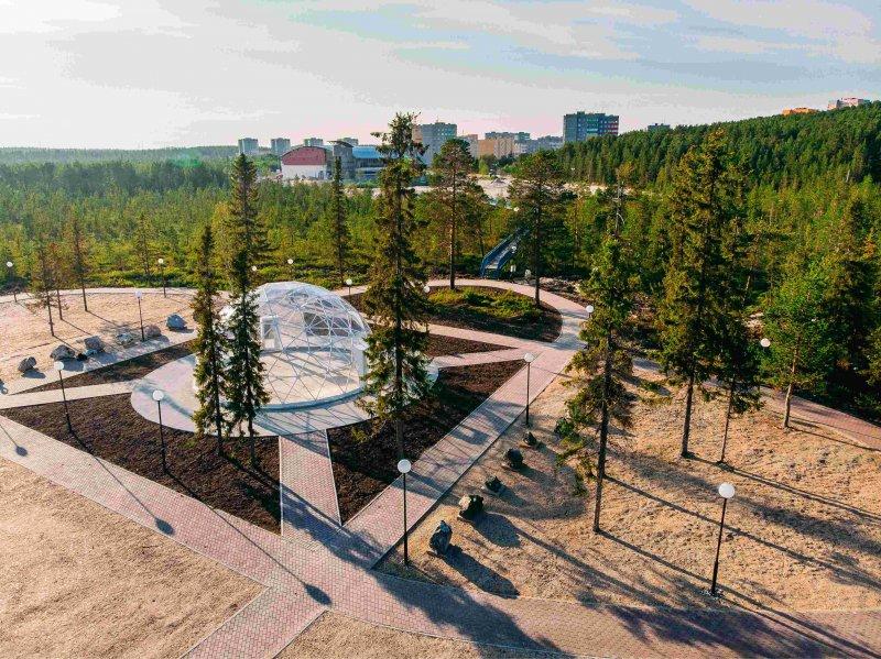 Кольская АЭС – лучший заказчик по версии Ассоциации «Жилищно-Строительного Объединения Мурмана»