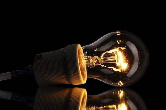 Да будет свет в Варзуге – восстановлено электроснабжение