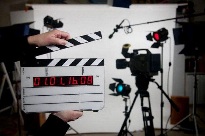 20 августа стартуют съемки нового фильма в Мурманске