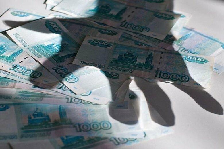 Более 9 млн украла у ресурсников: уголовное дело рассмотрят в Кировске