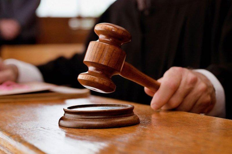 За 9 млн ущерба ресурсникам вынесен приговор начальнику УК в Кировске