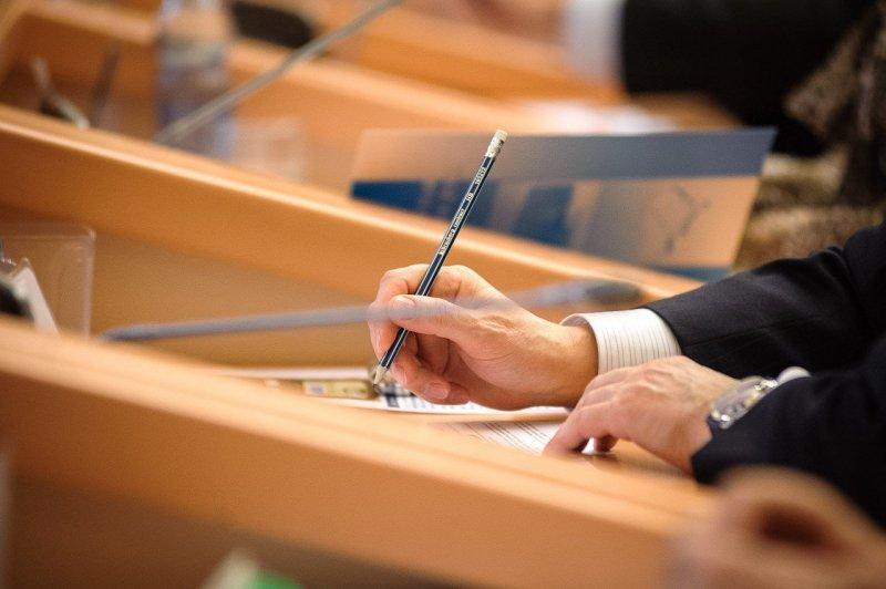 Новый законопроект для педофилов внесли в Госдуму единороссы