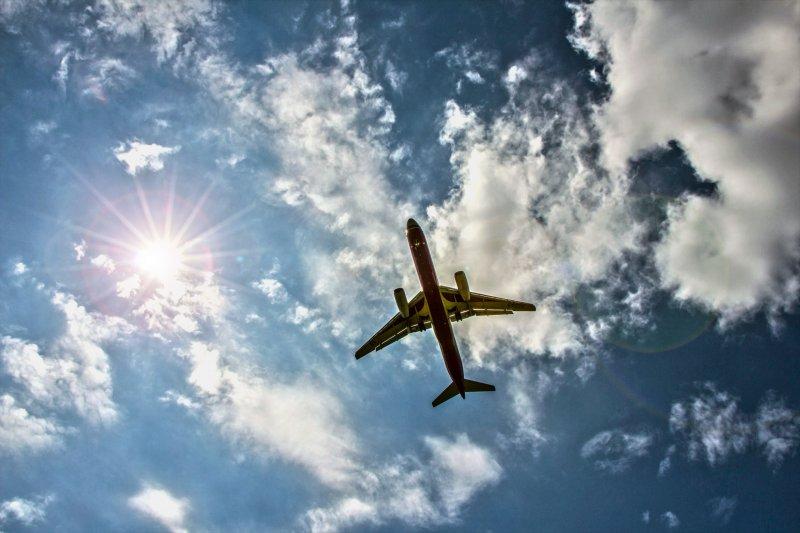 Из Мурманска самолеты полетят в Турцию и Египет
