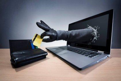 Бороться с кибермошенничеством вместе будут Банк России и ЦУР Мурманской области