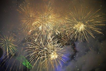 Известна программа праздника на День города в Мурманске
