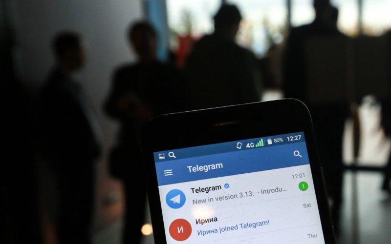 На 9 лет посадили за продажу наркотиков через «Телеграм» в Мурманске