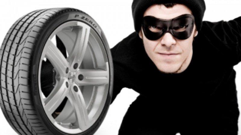При покупке автопокрышек обманули жителя Мурманска