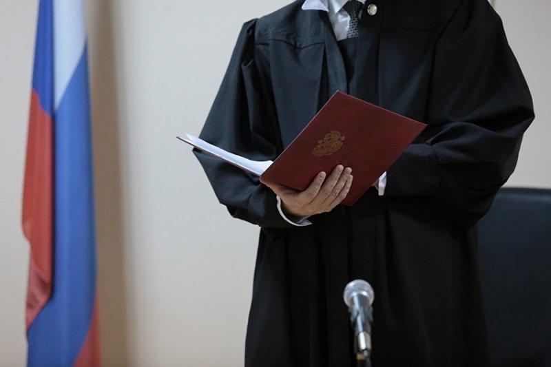 За нападение на юношу-продавца предстанет перед судом житель Мурманска