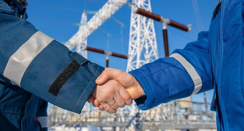 На Кольской АЭС стартовала международная партнерская проверка