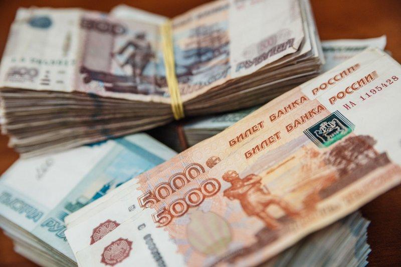 2,4 млн по коммуналке, кредитам и налогам задолжал житель Ковдора
