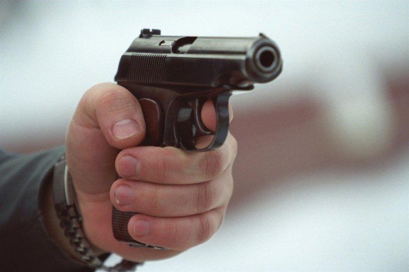 Расстрелявший незнакомца кандалакшанин может сесть в колонию на 10 лет