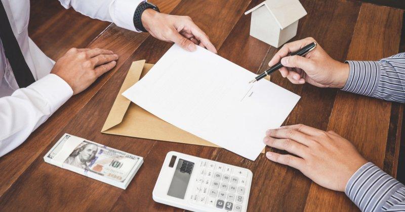 Разработать меры поддержки бизнеса и НКО поручено Минарктики