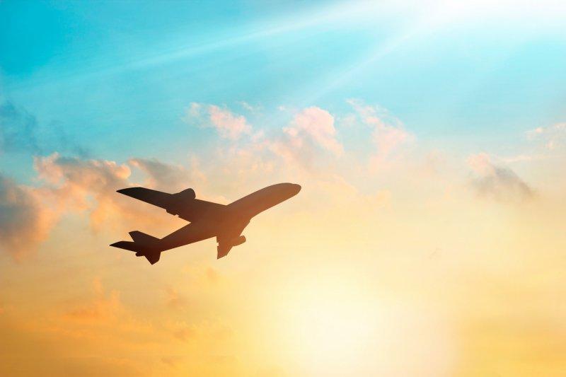 6 рейсов отменили в «Аэропорту Мурманск»
