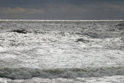 Один скончался и троих человек ищут после крушения судна в Белом море